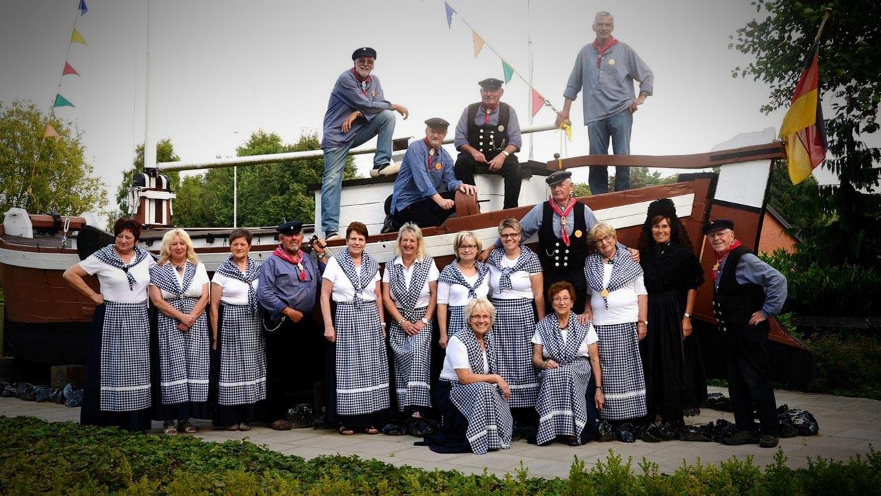 Team Papenbörger Hus e.V.
