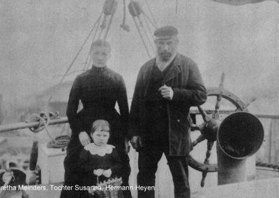 08 Margaretha Meinders_Tochter Susanna_Hermann Heyen