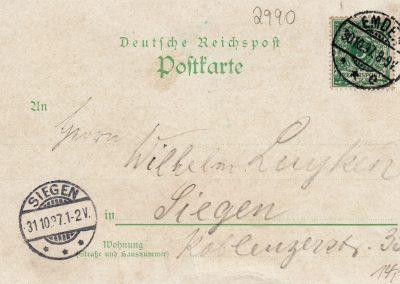 Papenburg 1897 (2)