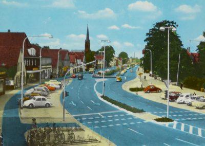 Papenburg 1973