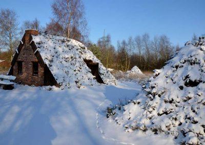 04 winter (2)