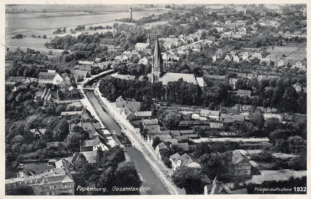 01Papenburg_1932