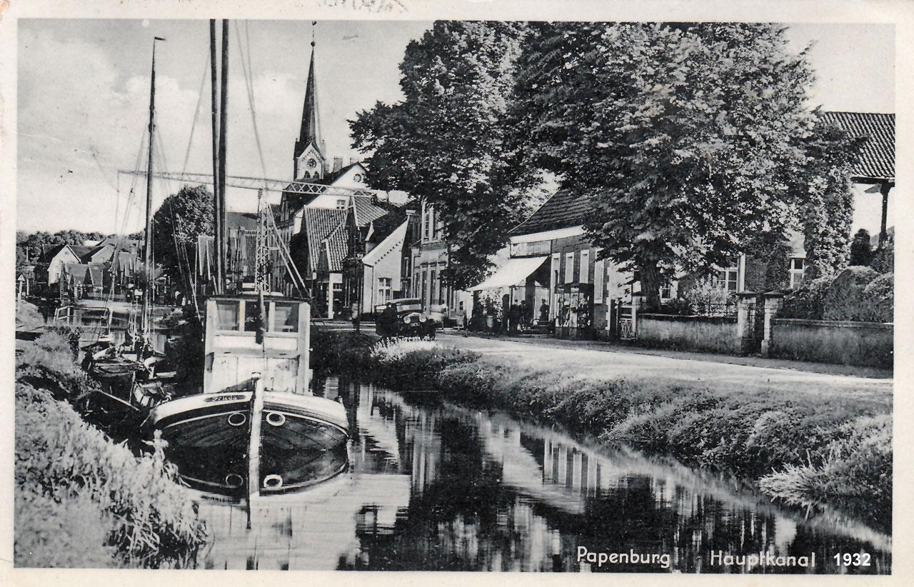 02Papenburg_1932