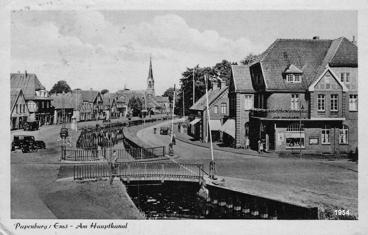 03Papenburg_1954
