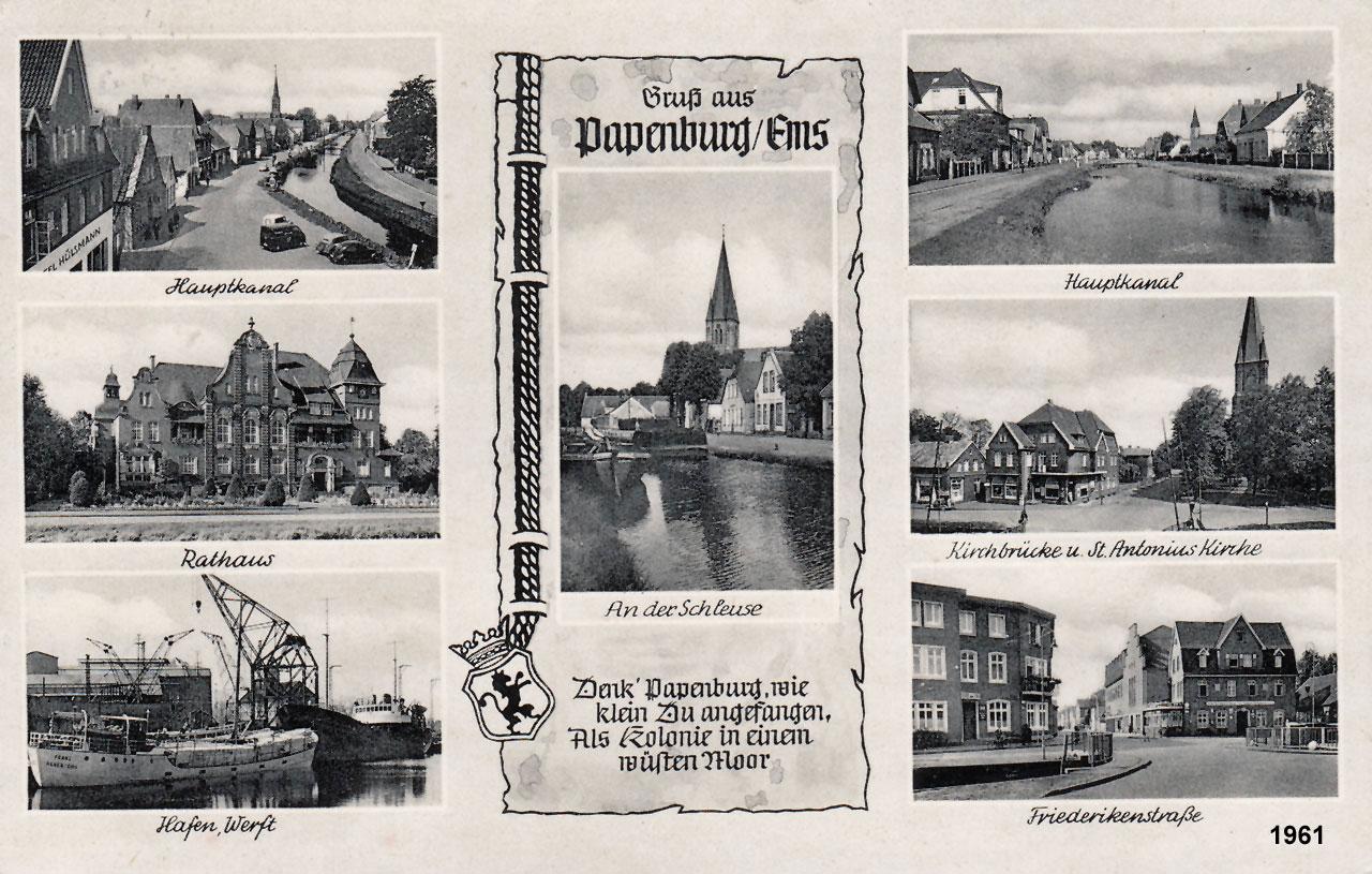 04Papenburg_1961