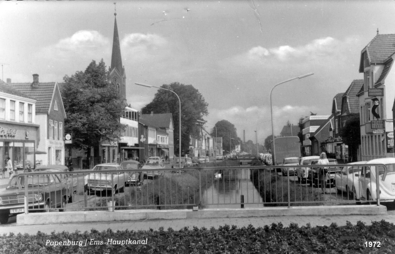 06Papenburg_1972