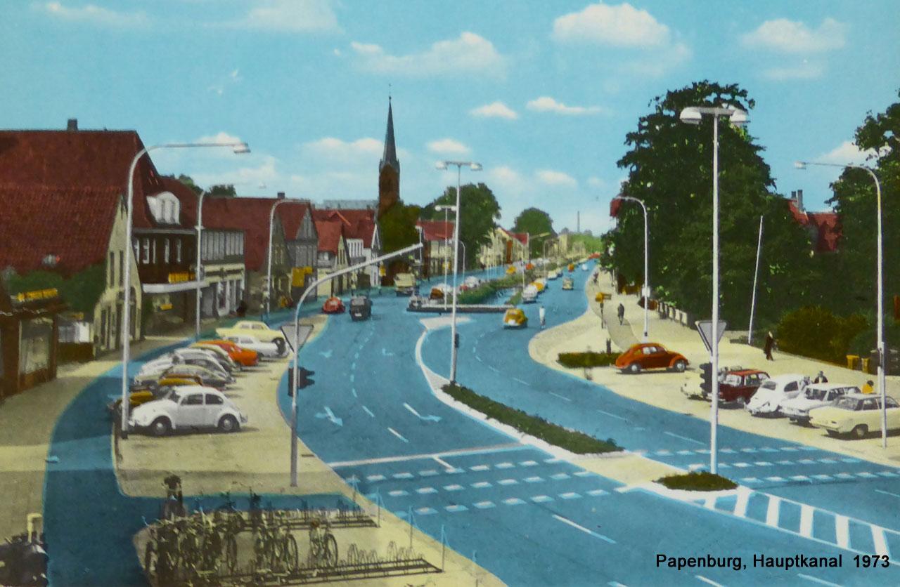 07Papenburg_1973