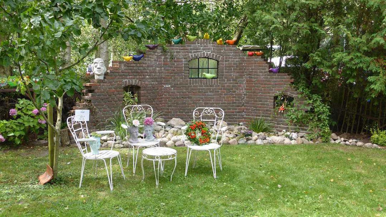 Von-Velen-Garten-1