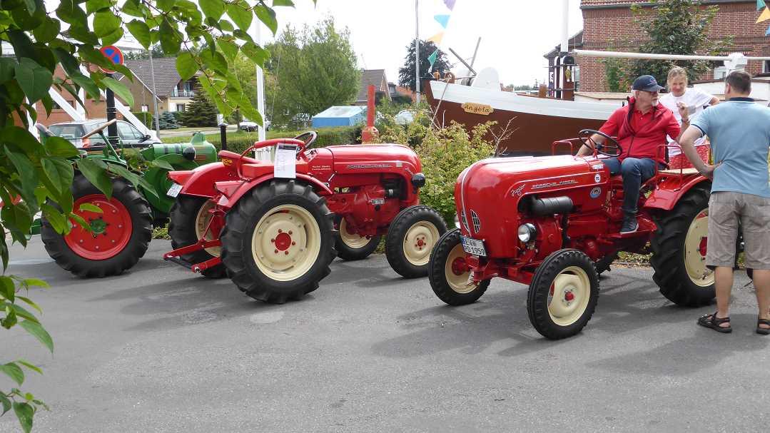 traktoren-ausstellung-11.8.19_(1)