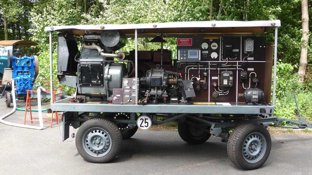 traktoren-ausstellung-11.8.19_(10)