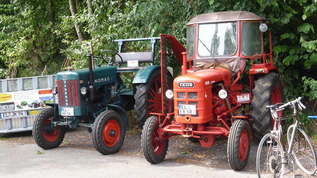 traktoren-ausstellung-11.8.19_(13)