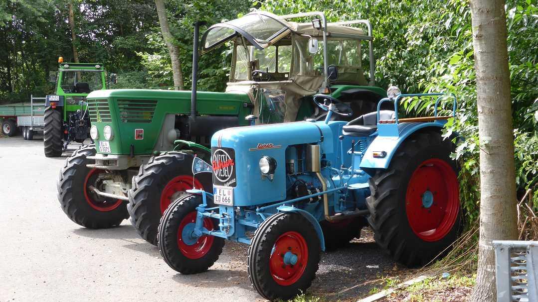 traktoren-ausstellung-11.8.19_(14)
