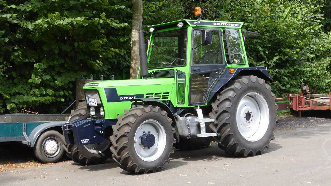 traktoren-ausstellung-11.8.19_(16)