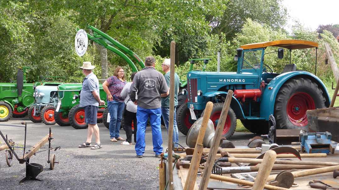 traktoren-ausstellung-11.8.19_(17)