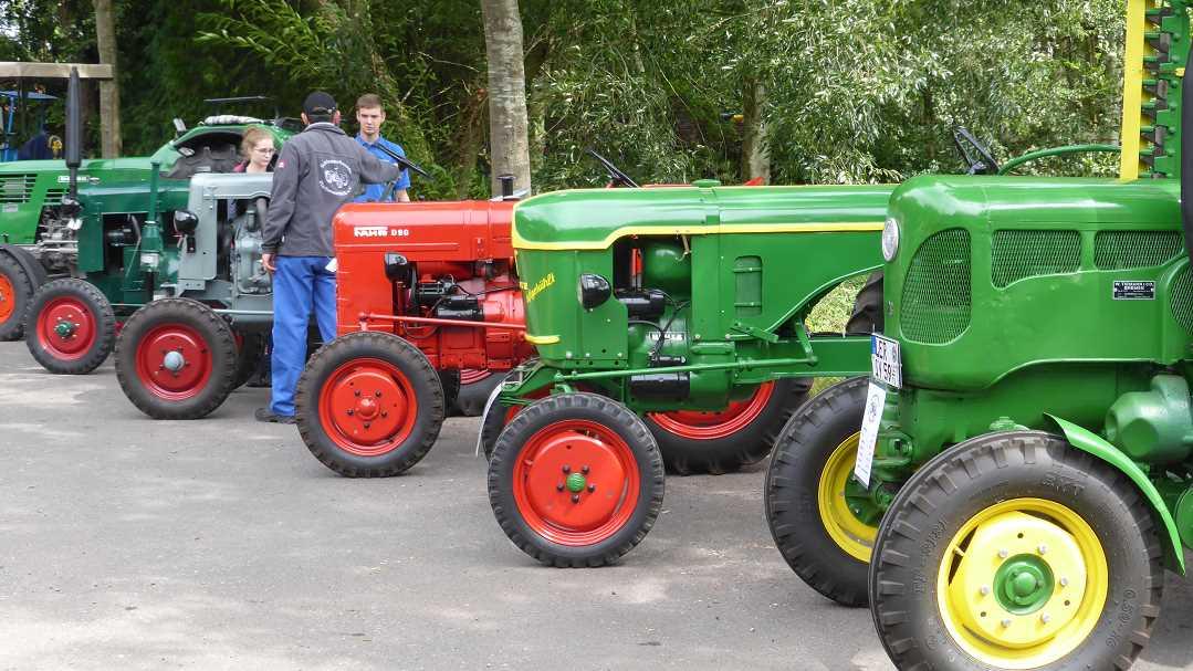 traktoren-ausstellung-11.8.19_(18)