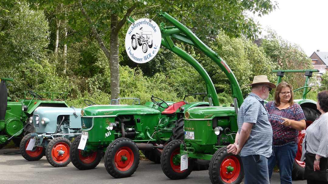 traktoren-ausstellung-11.8.19_(19)