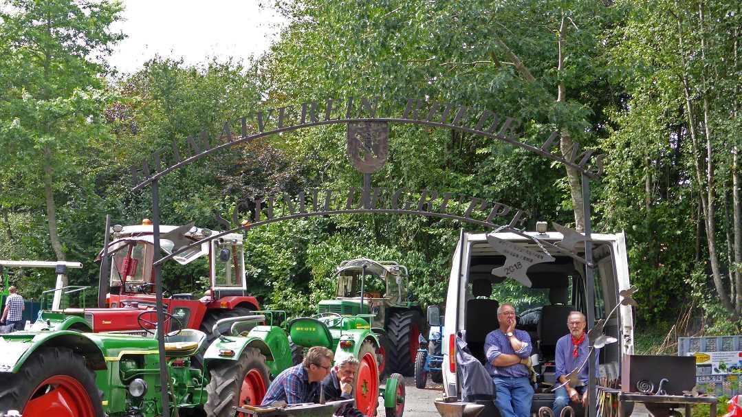 traktoren-ausstellung-11.8.19_(20)