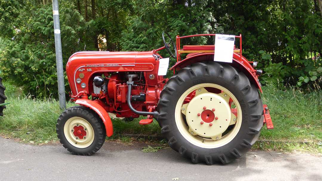 traktoren-ausstellung-11.8.19_(21)