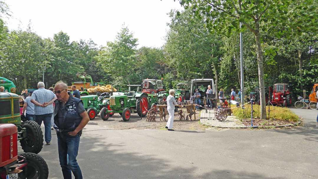 traktoren-ausstellung-11.8.19_(22)