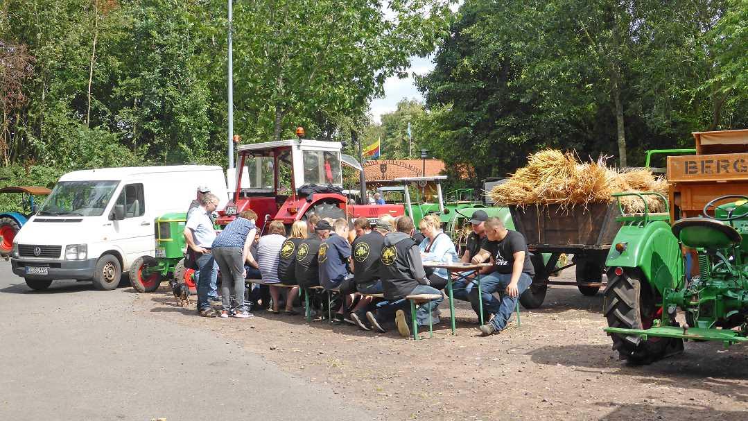 traktoren-ausstellung-11.8.19_(23)
