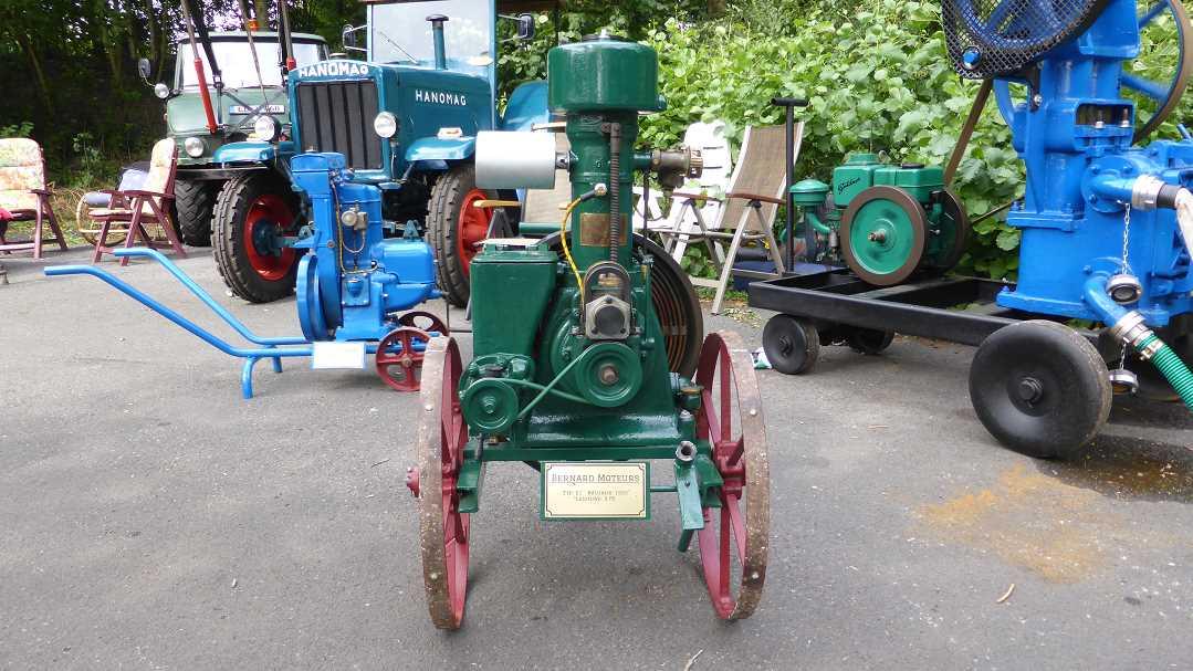traktoren-ausstellung-11.8.19_(24)
