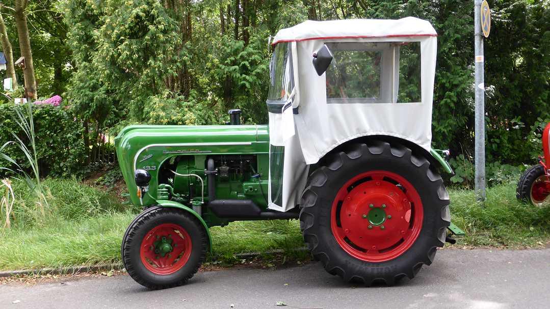 traktoren-ausstellung-11.8.19_(3)