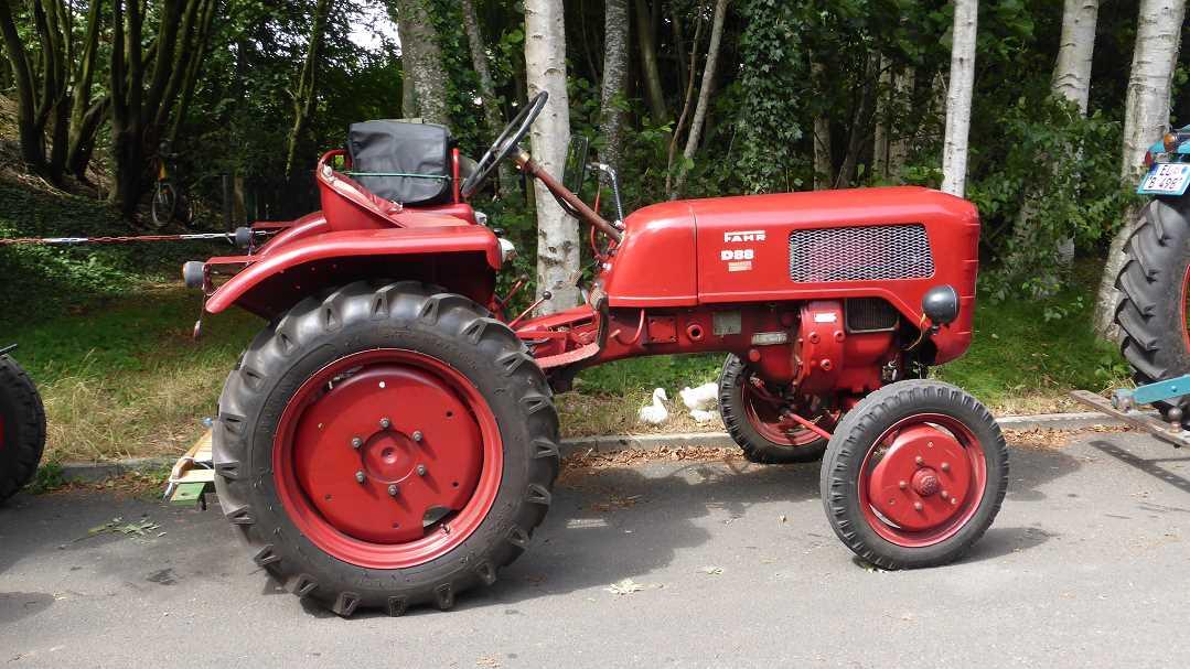 traktoren-ausstellung-11.8.19_(4)