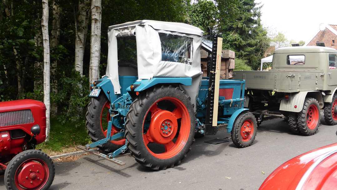 traktoren-ausstellung-11.8.19_(5)