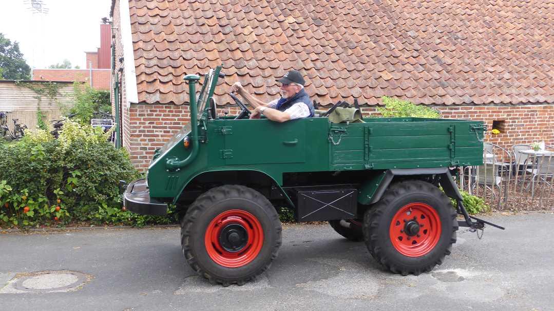 traktoren-ausstellung-11.8.19_(6)