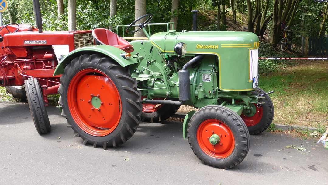 traktoren-ausstellung-11.8.19_(7)
