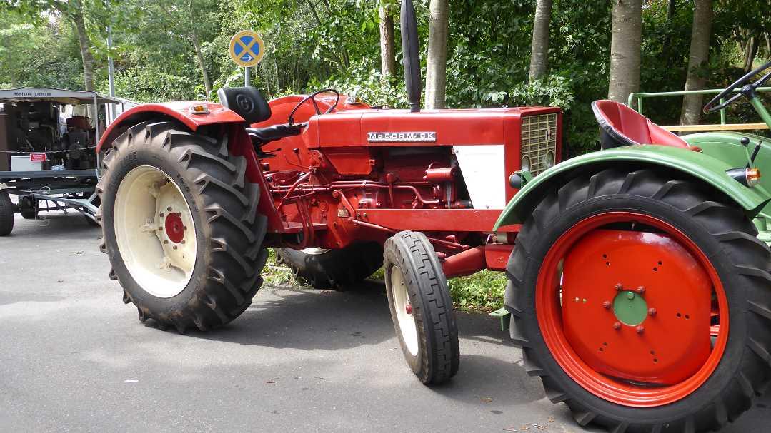 traktoren-ausstellung-11.8.19_(8)