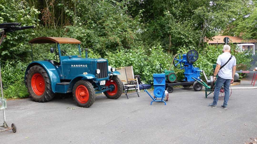 traktoren-ausstellung-11.8.19_(9)