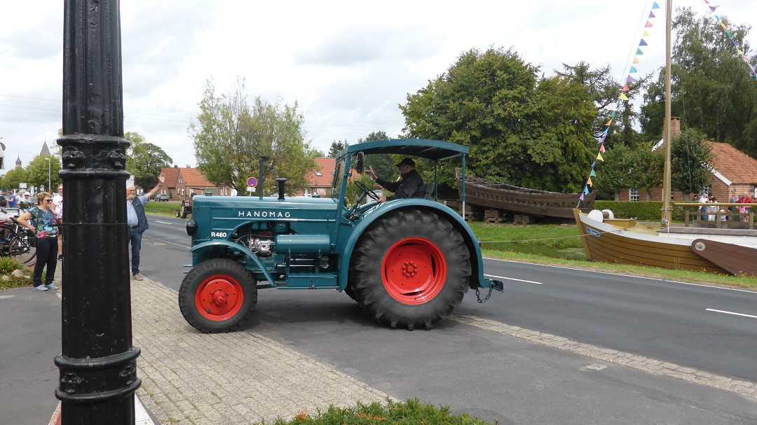 traktoren_oldtimer_korsofahrt_11.8.19_(1)