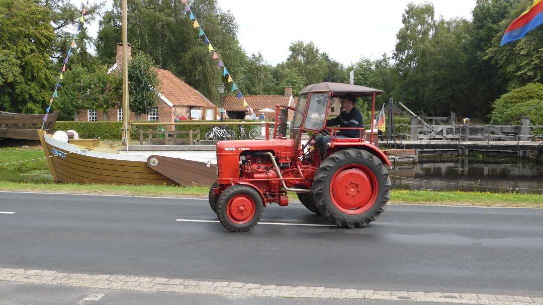 traktoren_oldtimer_korsofahrt_11.8.19_(10)