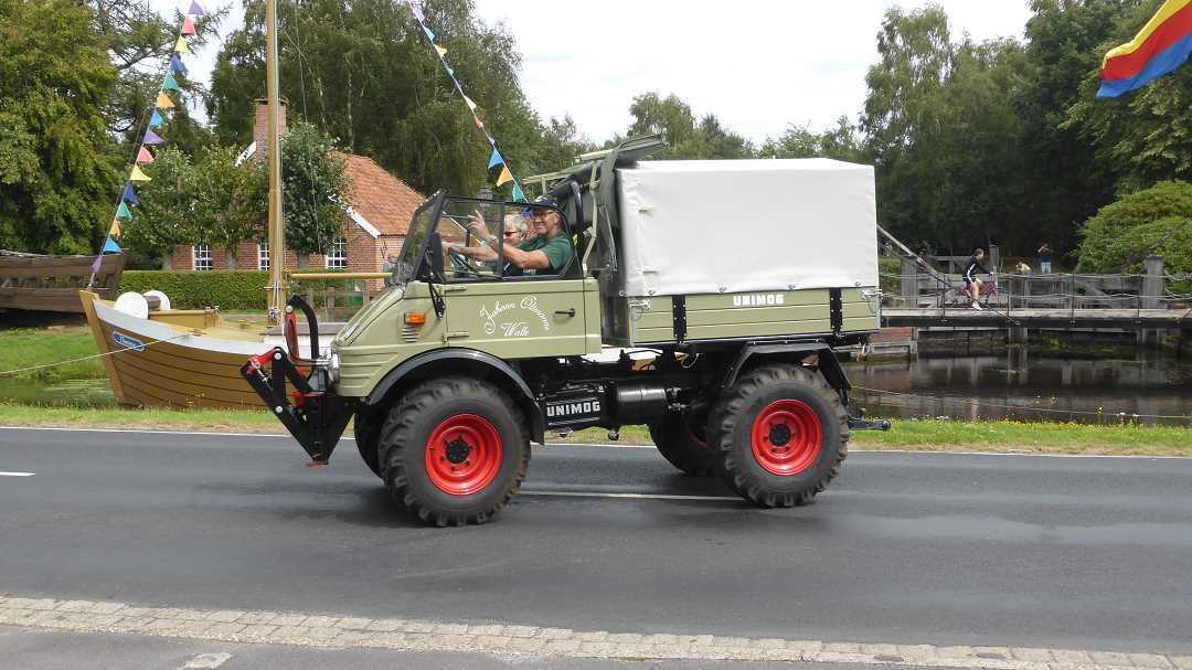 traktoren_oldtimer_korsofahrt_11.8.19_(11)