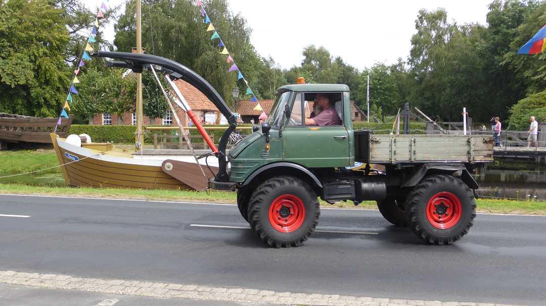 traktoren_oldtimer_korsofahrt_11.8.19_(12)