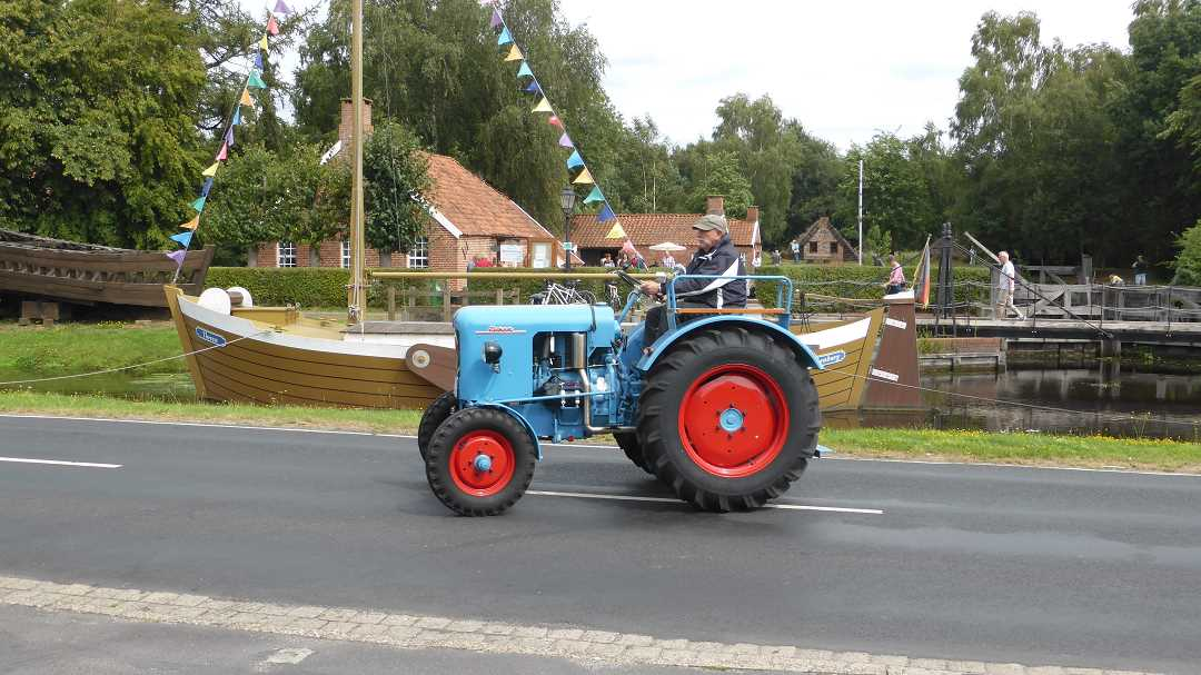 traktoren_oldtimer_korsofahrt_11.8.19_(13)