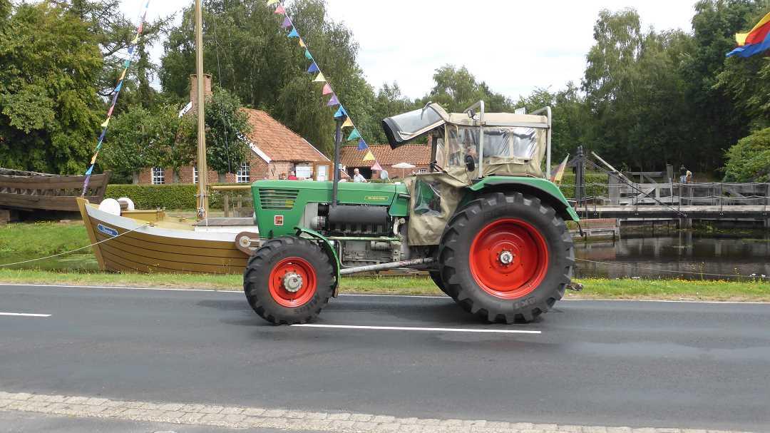 traktoren_oldtimer_korsofahrt_11.8.19_(14)