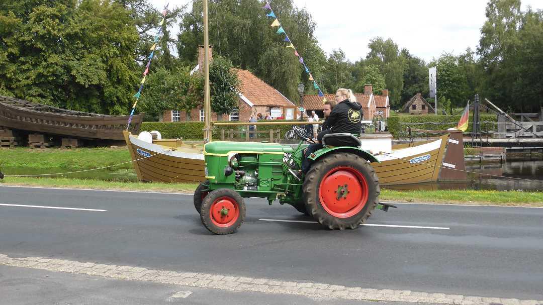 traktoren_oldtimer_korsofahrt_11.8.19_(15)