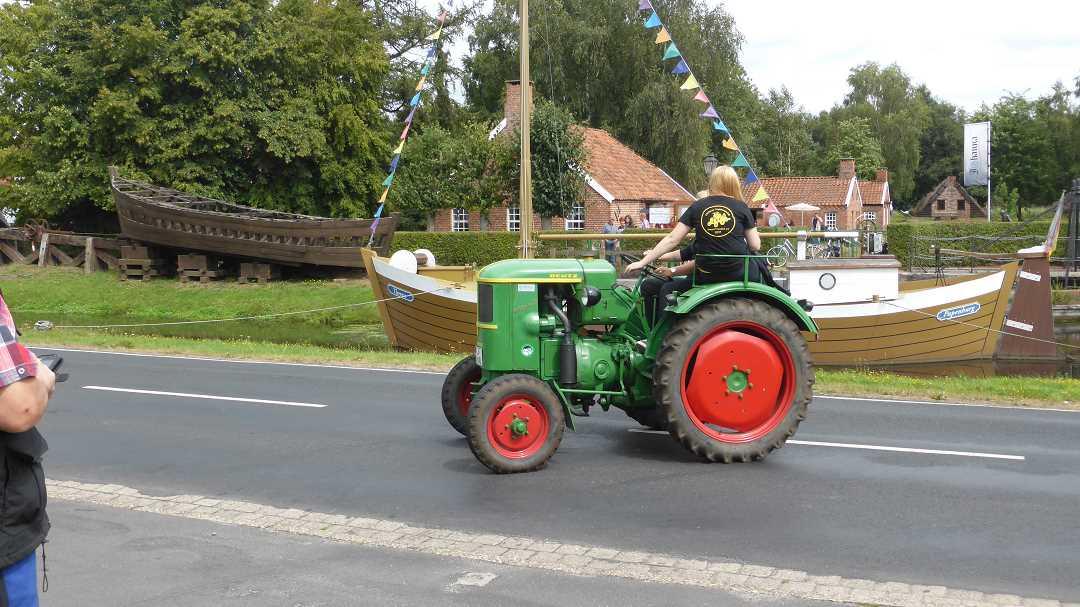 traktoren_oldtimer_korsofahrt_11.8.19_(16)