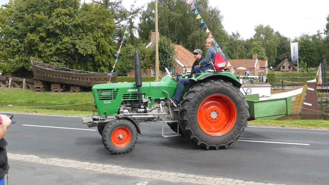 traktoren_oldtimer_korsofahrt_11.8.19_(17)