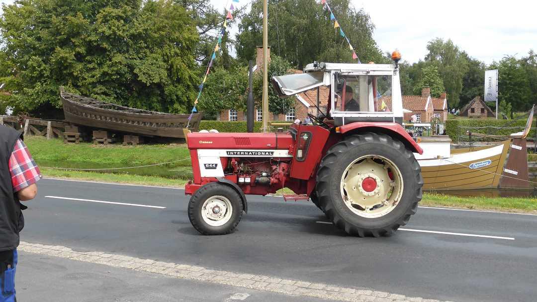 traktoren_oldtimer_korsofahrt_11.8.19_(18)