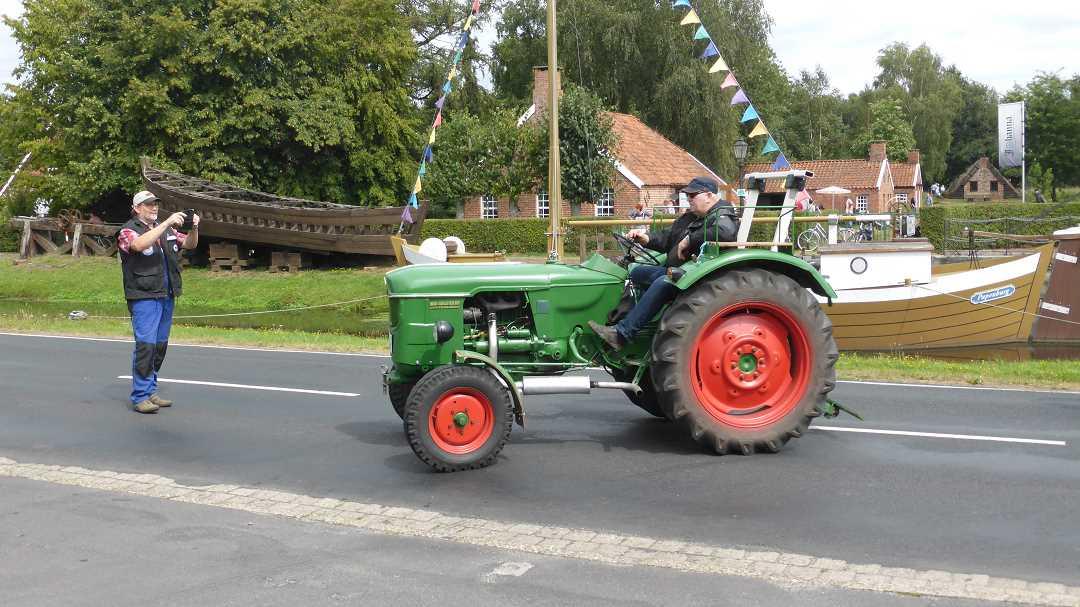 traktoren_oldtimer_korsofahrt_11.8.19_(19)