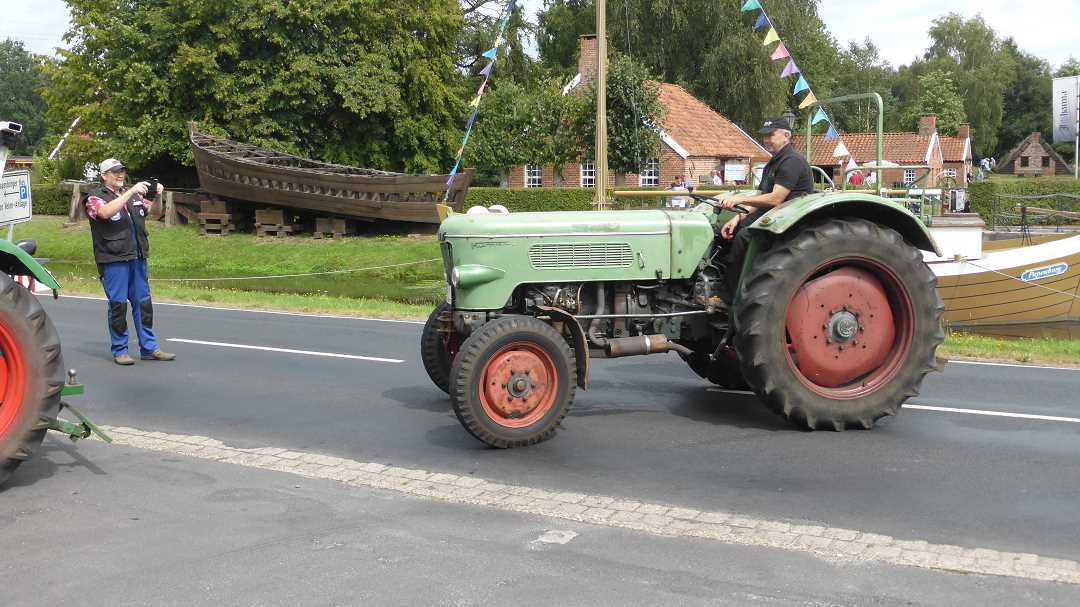 traktoren_oldtimer_korsofahrt_11.8.19_(20)