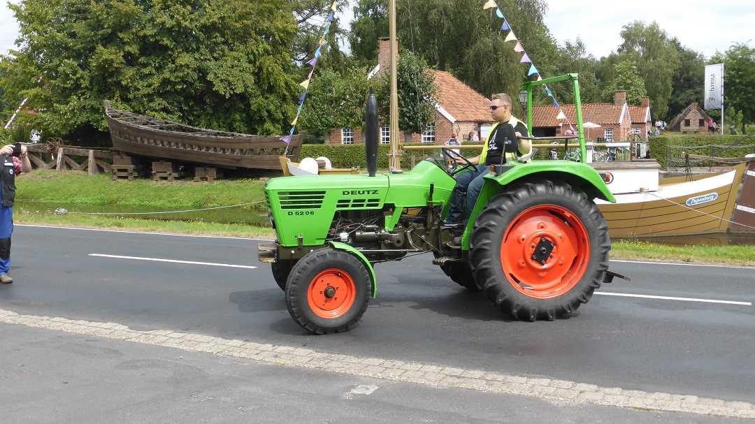 traktoren_oldtimer_korsofahrt_11.8.19_(21)