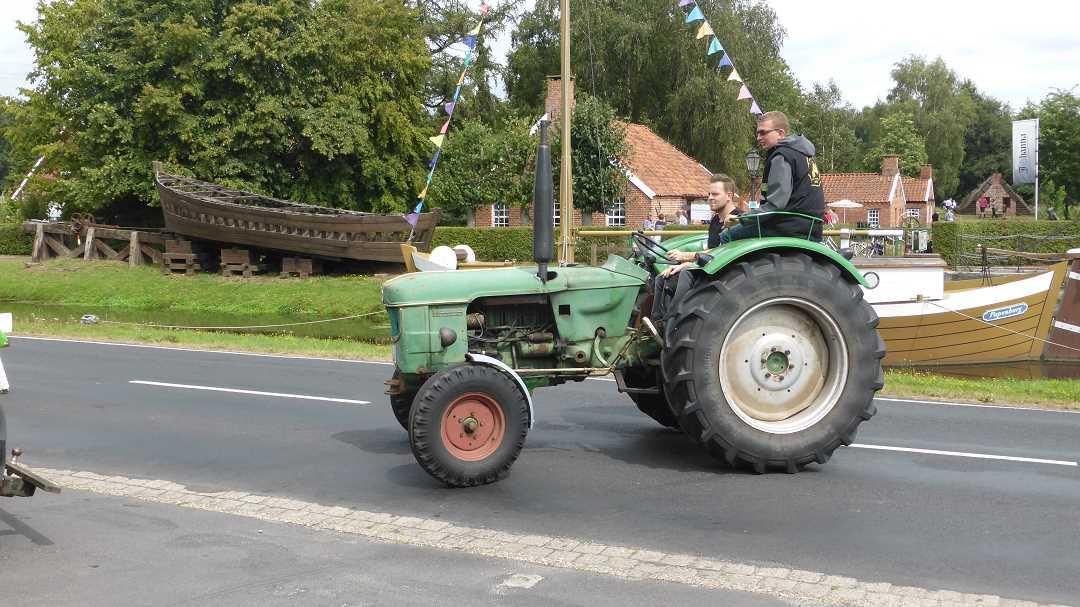traktoren_oldtimer_korsofahrt_11.8.19_(22)