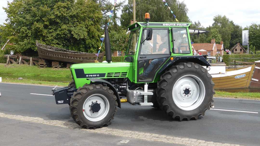 traktoren_oldtimer_korsofahrt_11.8.19_(23)