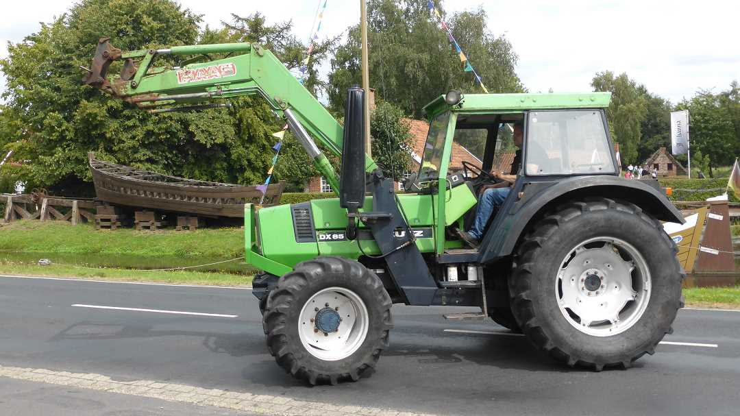 traktoren_oldtimer_korsofahrt_11.8.19_(24)