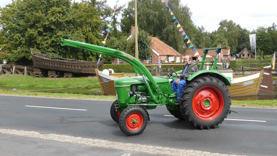 traktoren_oldtimer_korsofahrt_11.8.19_(25)