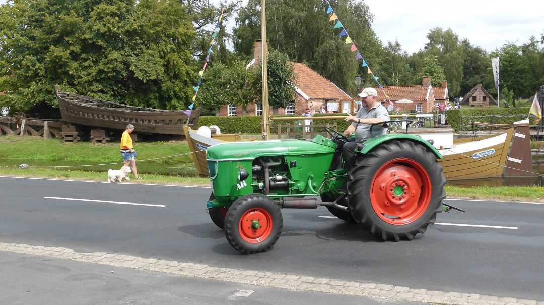 traktoren_oldtimer_korsofahrt_11.8.19_(26)